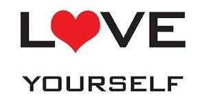 LoveYourselfSticker1